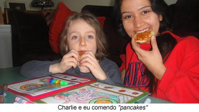 pancakesday